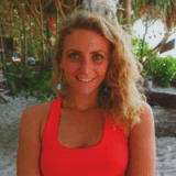 Annalisa Auricchio