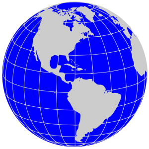 international seo